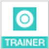 5 stages trainer